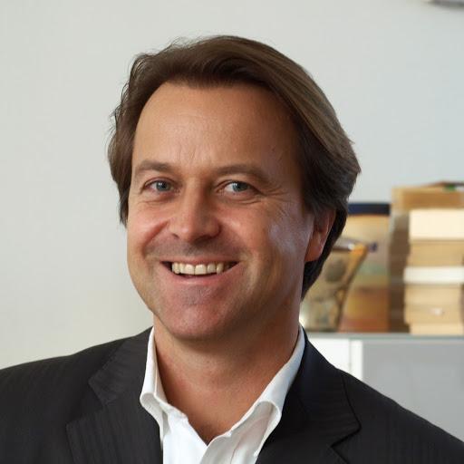Joris Bosman