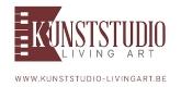 Kunststudio Living Art