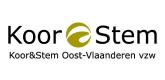Koor&Stem Oost-Vlaanderen